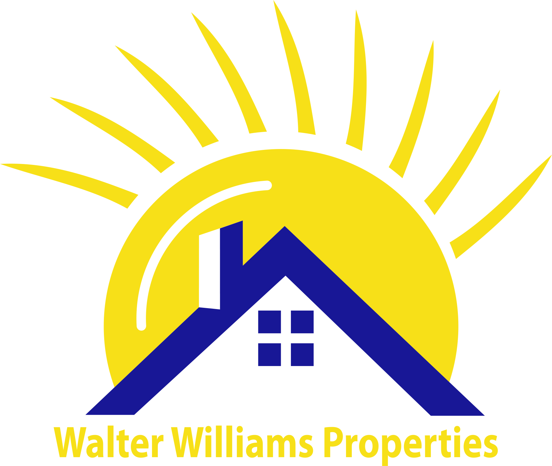 Reality Companies That Rent Homes: Walter Williams Rentals And Property Management